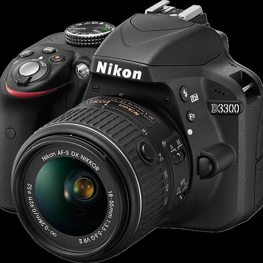 Lens Cap white balance 52mm for Nikon AF-S 18-55 mm 3.5-5.6 DX VR G II