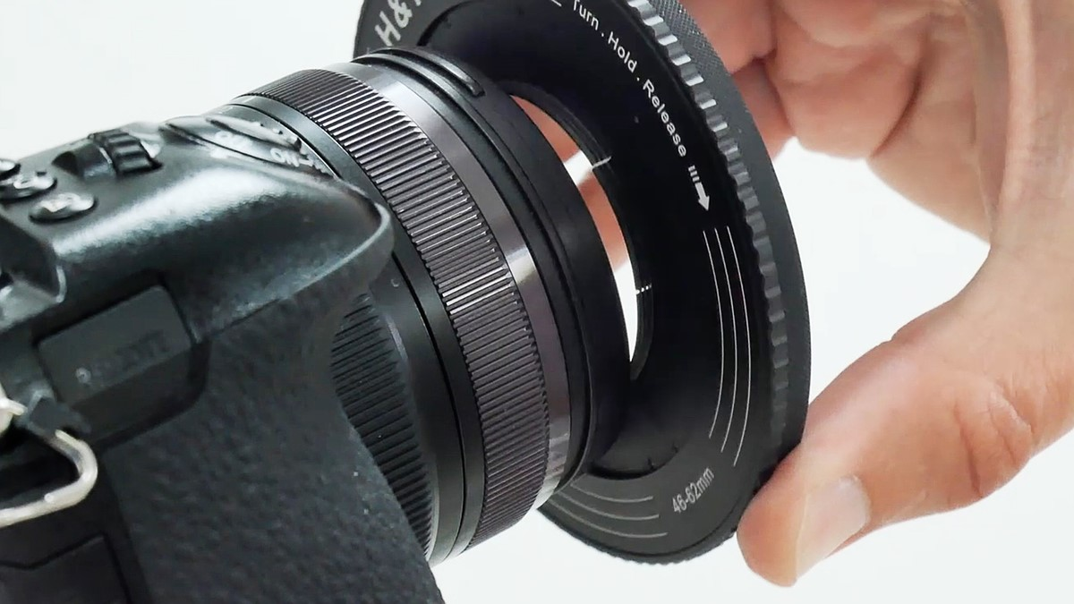 43 mm Metal Filter Adapter Ring from Camera Lens with 43 mm Filter Thread to 67 mm Filter Ring Accessories 67 mm Step Up Filter Adapter Ring