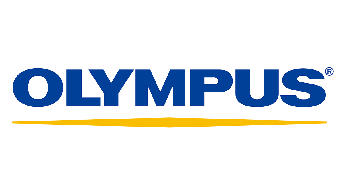 Olympus raided over accounting scandal: Digital Photography Review