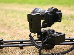 Cinetics Lynx motion control system review 3