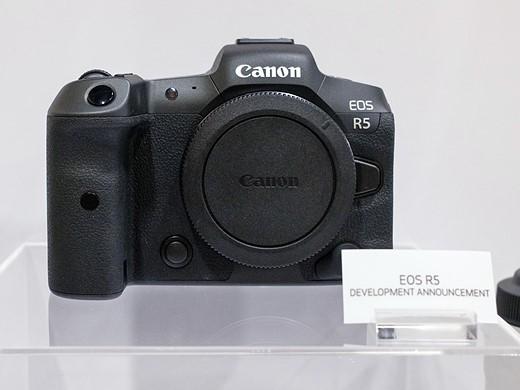 Фото: dpreview.com