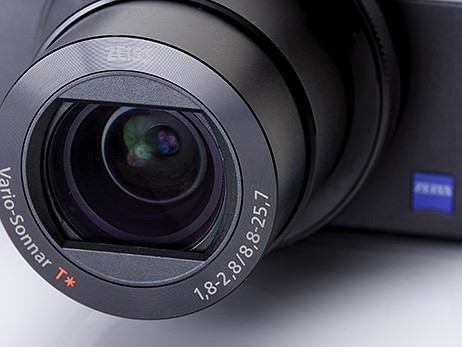 Five reasons to buy the Sony RX100 V (and four reasons to reconsider) 9