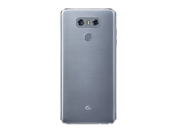 LG G6 comes with dual-cam and 18:9 FullVision display 2
