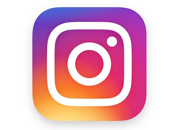 instagram is working on iphone 7 specific features
