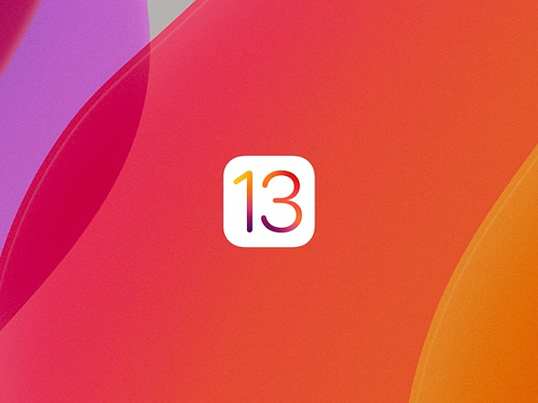 These are the best new photo features you'll find in iOS and iPadOS 13.1