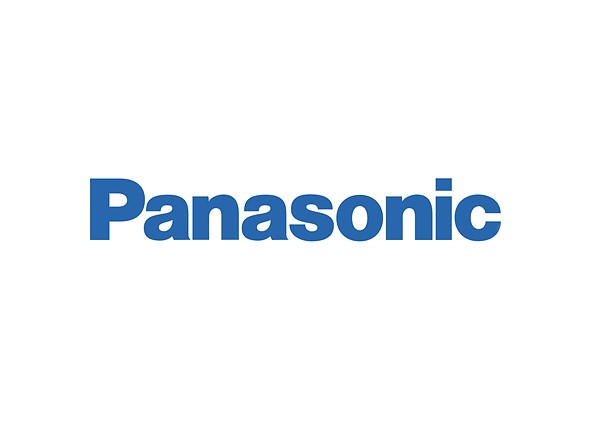 Panasonic to sell remaining stake in semiconductor joint venture in face of 'aggressive' competition