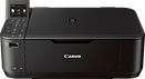 Canon announces Pixma MG4220, 3220 and 2220 all-in-one printer/scanners