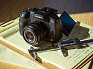 Just Posted: Panasonic Lumix DMC-G6 Preview