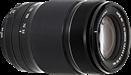 Fujifilm XF 55-200mm F3.5-4.8 R LM OIS review