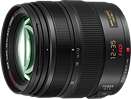 Panasonic updates 12-35mm F2.8 firmware to improve video stabilisation