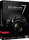 DxO Optics Pro 7.5.2 gains Olympus E-M5 and Panasonic GF5 support