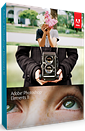 Adobe announces Photoshop Elements 11
