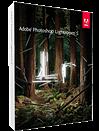 Adobe releases Photoshop Lightroom 5