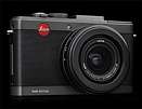 Leica announces $1300 special edition 'G-Star RAW' D-Lux 6