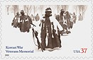 Fair use? US stamp featuring photo of monument nets sculptor $650,000