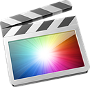 Apple's Final Cut Pro X v10.0.3 starts to regain pro features