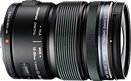 Olympus launches M.ZUIKO DIGITAL ED 12-50mm F3.5-6.3 EZ power zoom