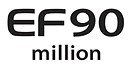 Canon announces production of 90 millionth EF lens