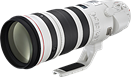 Canon EF 200-400mm f/4L IS USM Extender 1.4x Quick Review