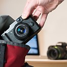 Enthusiast compact camera roundup (2013)