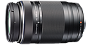 Olympus releases updated M.Zuiko Digital ED 75-300mm lens