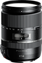 Tamron officially launches 28-300mm F3.5-6.3 full frame superzoom