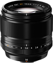 Fujifilm unveils XF 56mm F1.2 R portrait lens for X system