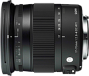 Sigma launches three lenses, one in each of newly branded product categories