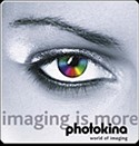 Photokina 2004 - 270 images, 3000 words