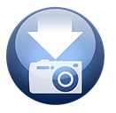 Nikon Coolpix A firmware 1.11 available