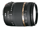 Just Posted: Tamron 18-270mm F/3.5-6.3 Di II VC PZD Review