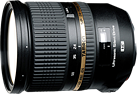 Tamron gives SP 24-70mm F2.8 Di VC USD price and availability