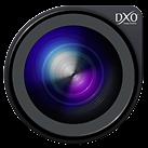 DxO Optics Pro 8.1.6 supports Nikon Coolpix A, Pentax MX-1 and Leica M