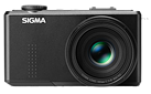 Sigma USA announces price and availability of DP3 Merrill