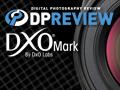 Lens reviews update: test data for the Zeiss Otus 1.4/55