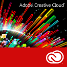 Adobe heralds subscription-only future for Photoshop and Creative Suite
