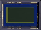 Canon releases sample video from high-sensitivity full frame CMOS sensor