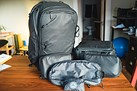 Review: Peak Design Travel Backpack 45L and 'Packing Tools' are pricey but versatile