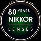 Nikon publishes Nikkor lens 80th anniversary video