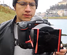 Seven photographic hacks, one short video