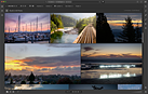 Lightroom CC 2.0: What's new, and where is it headed?