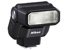 Nikon adds Speedlight SB-300 flashgun to its arsenal