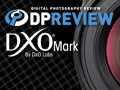 Lens reviews update: DxOMark data for 400mm telezooms compared