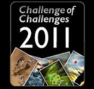 dpreview.com launches Challenge of Challenges 2011