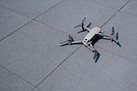 Chinese drone company DJI added to U.S. economic blacklist