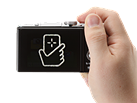 Just Posted: Panasonic Lumix DMC-GF6 hands-on preview