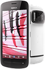 41MP Nokia 808 smartphone hints at pixel-combining future for small sensor cameras