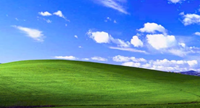 Windows XP is dead. Long live Windows XP 'Bliss'