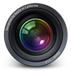 Apple RAW compatibility update adds support for Canon 70D and more