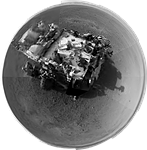 Mars rover camera project manager explains 2MP camera choice